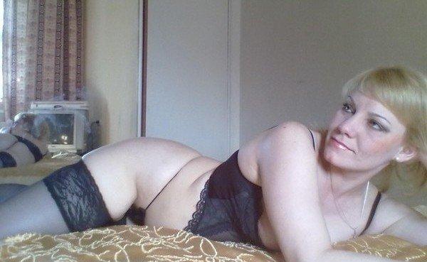 Я девушка. Ищу девушку из  для секса.